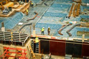 Ekspertyza budowlana – dlaczego się kalkuluje?