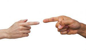 Zakończenie małżeństwa z orzekaniem o winie — informacje, które musisz przyswoić