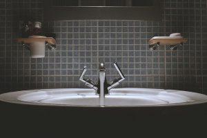 Wypróbuj  gadżety do łazienki, które wzbogacą jej duszę